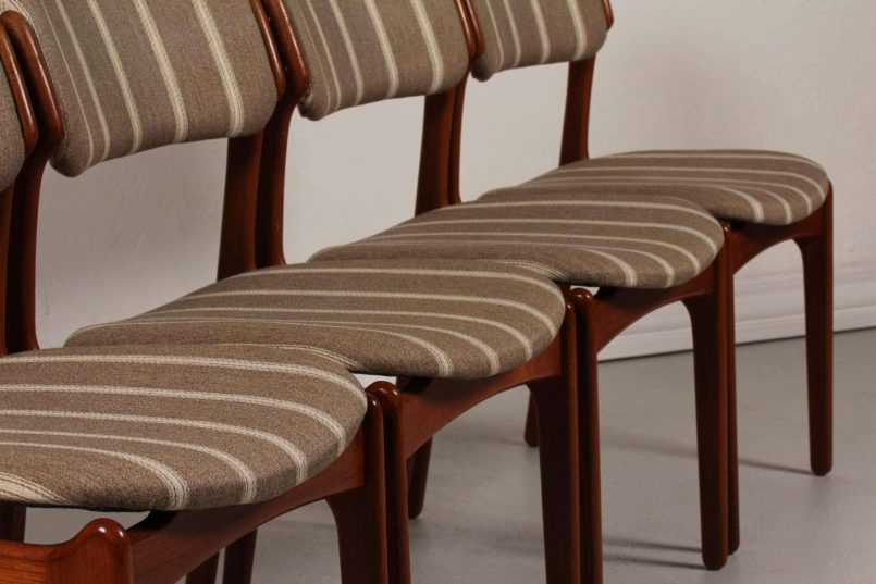 Dining Chair : Windsor Dining Chairs Ivory Dining Chairs Comfortable