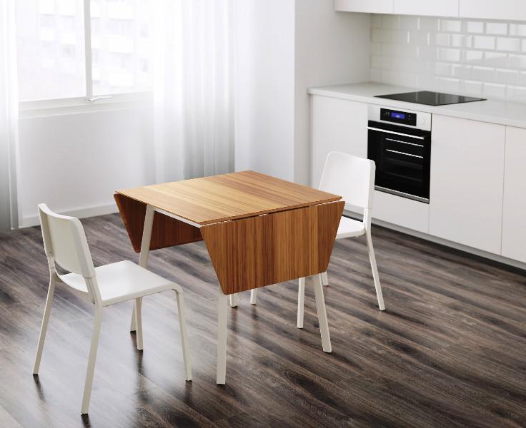 Best IKEA Kitchen Chairs Homes of IKEA