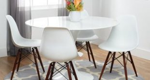 Buy Kitchen & Dining Room Chairs Online at Overstock | Our Best