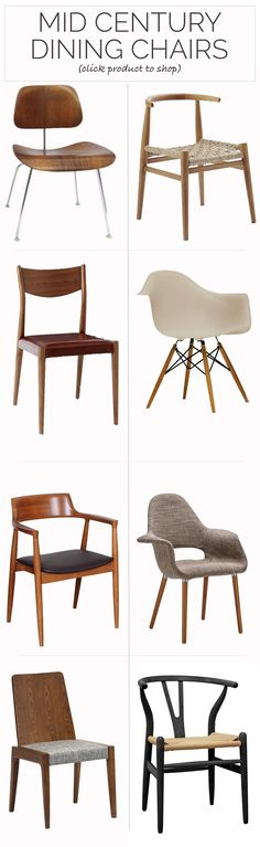 2161 Best Kitchen Chairs images | Chairs, House, Kitchen chairs