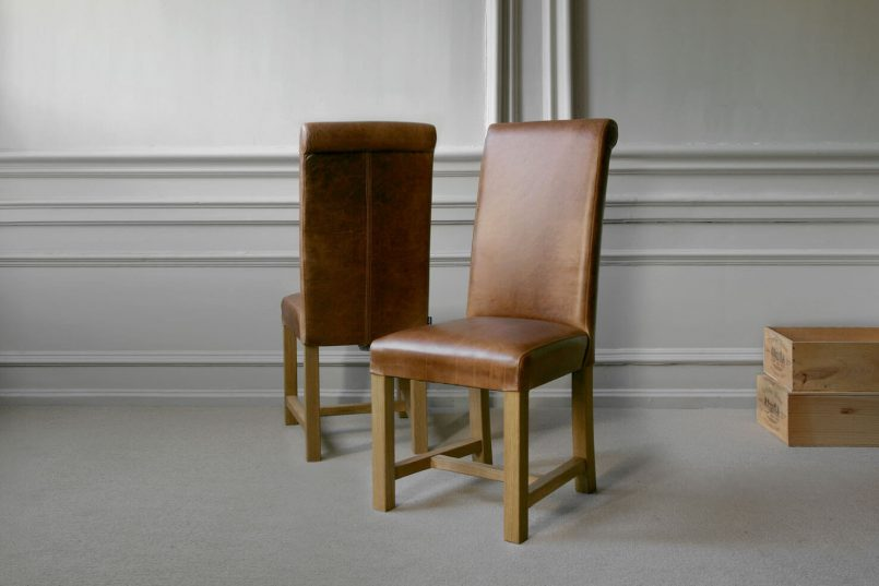 Dining Chair : Best Leather Dining Chairs Dining Chairs Black Legs