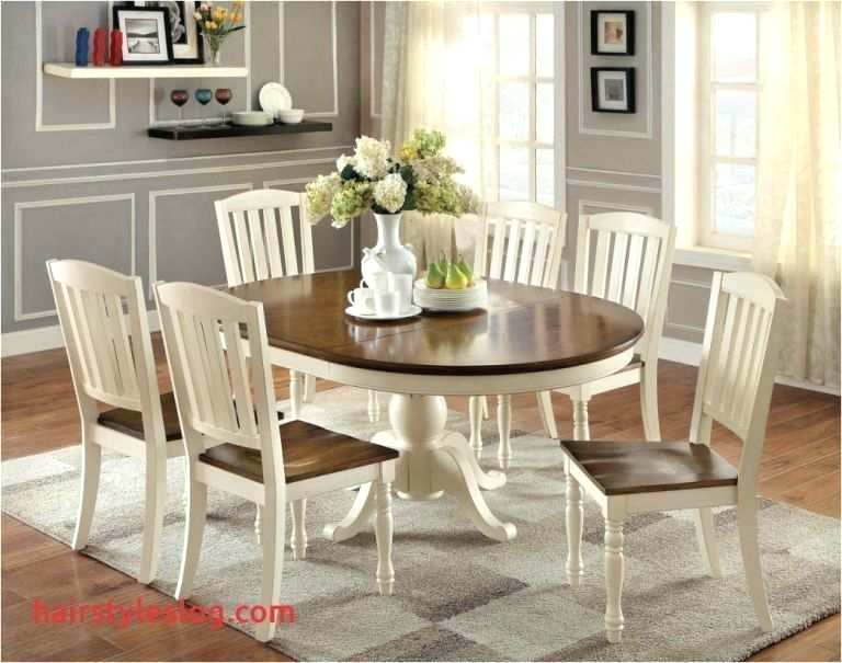 Rv Kitchen Tables Best Kitchen Table And Chairs Regarding House Set