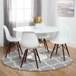 How to find best kitchen chairs