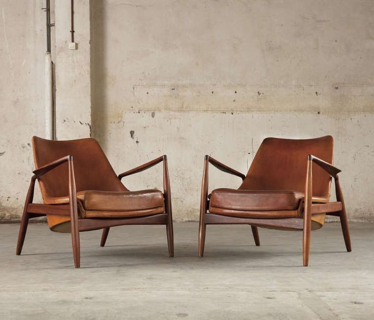 How to best leather chair