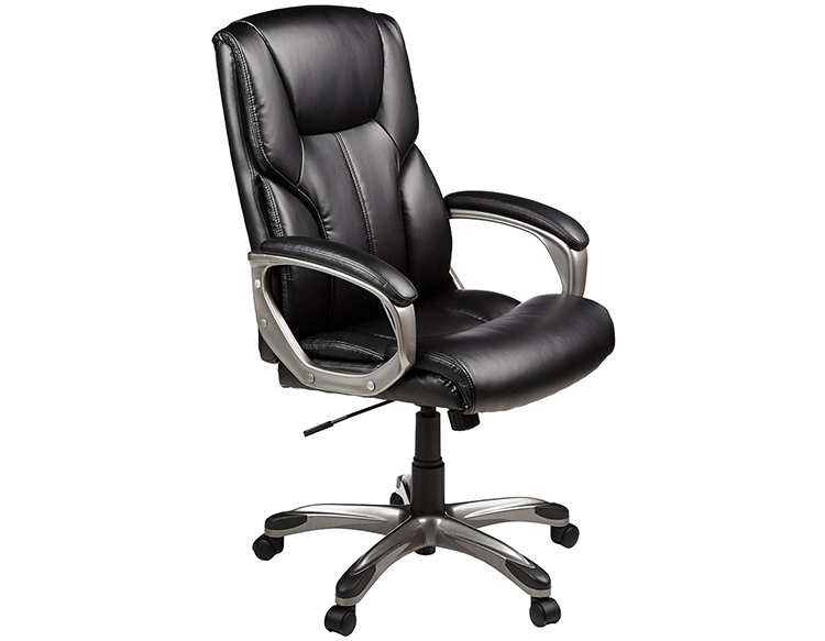 13 Best Desk Chairs Under $200 for Home or the Office - First for Women
