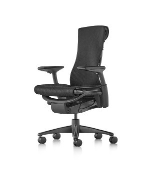 Top 15 Best Ergonomic Office Chairs 2019 - Buyers' Guide