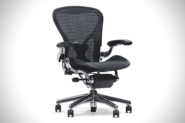 10 Best Office Chairs u2013 GearNova