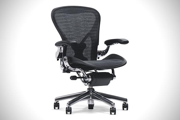 10 Best Office Chairs u2013 GearNova