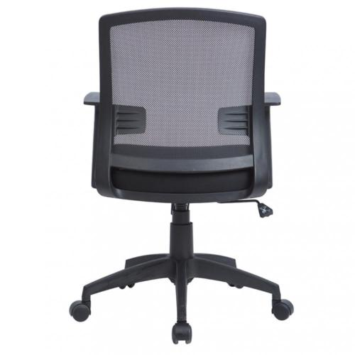 Factory Direct: BestOffice Mesh Office Chair Desk Task Computer