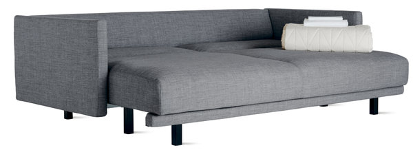 Shopping for Sofa Beds - The New York Times