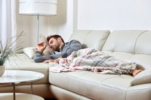 Best Sofa Bed - Sleeper Sofa Reviews 2019   The Sleep Judge