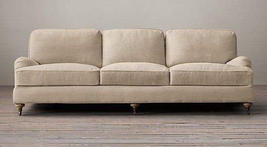 The Best Sleeper Sofas & Sofa Beds | Decor/Design | Best sleeper