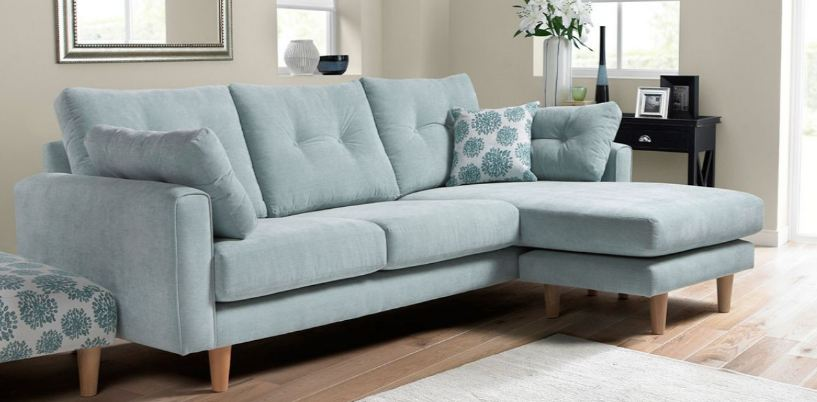 Top 10 Best Sofa Colors 2019 | Trending Top Most