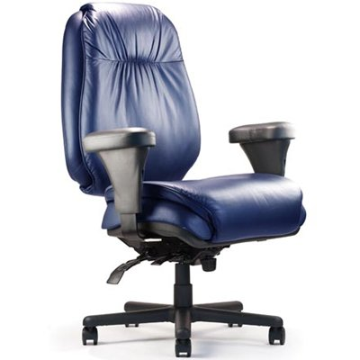 Neutral Posture BTC10100 Big & Tall Ergonomic Task Office Chair