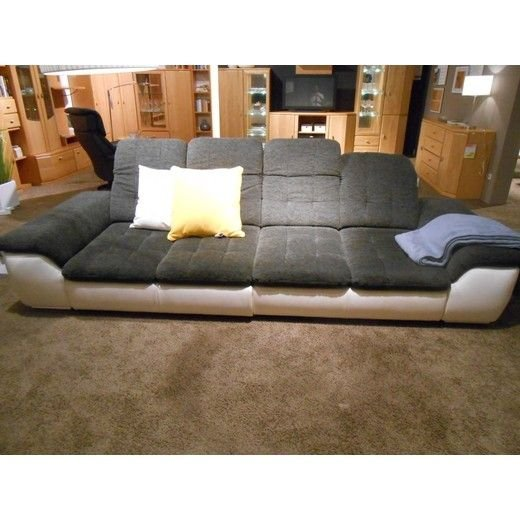 Kika Big Sofa