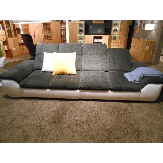 Kika Big Sofa