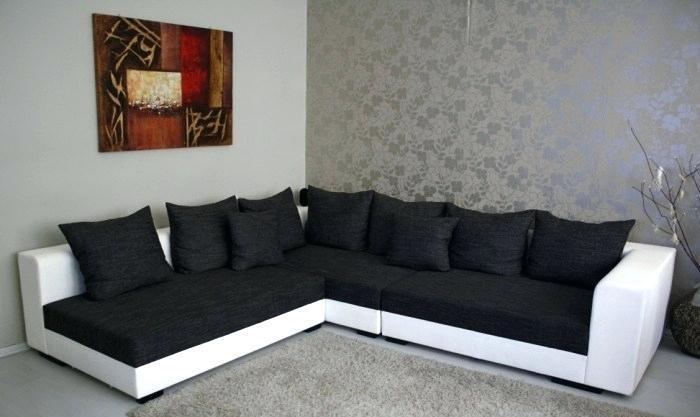 Big Wohnlandschaft Design Big Sofa Big Sofa Xxl Wohnlandschaft