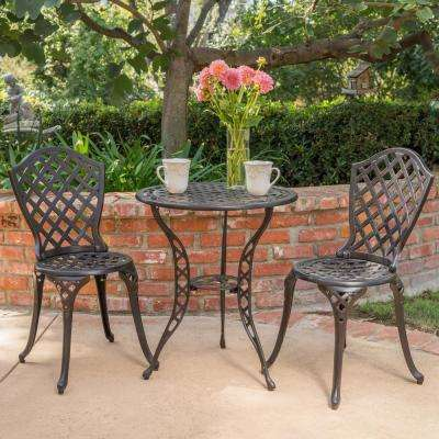 Tips for buying the Bistro   Sets