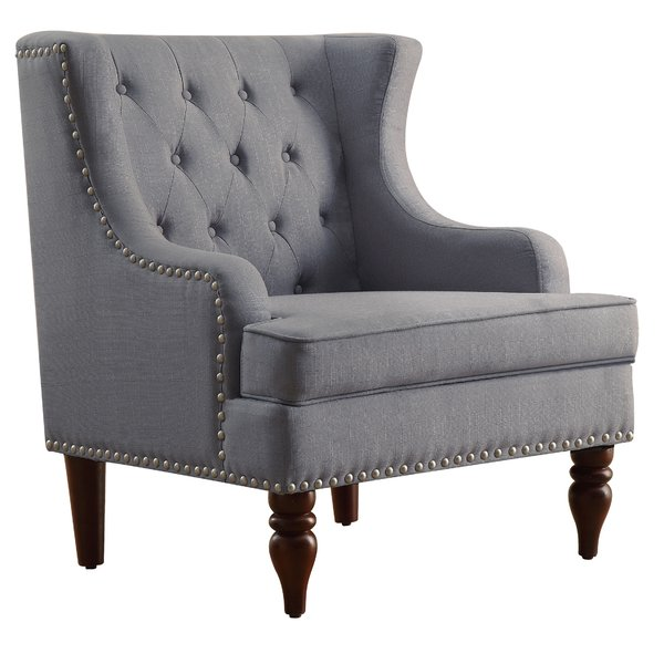 Arm Chairs | Joss & Main