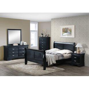 Black Bedroom Furniture - altheramedical.com