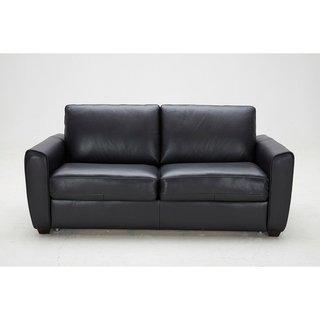 Buy Black, Sleeper Sofa Online at Overstock   Our Best Living Room