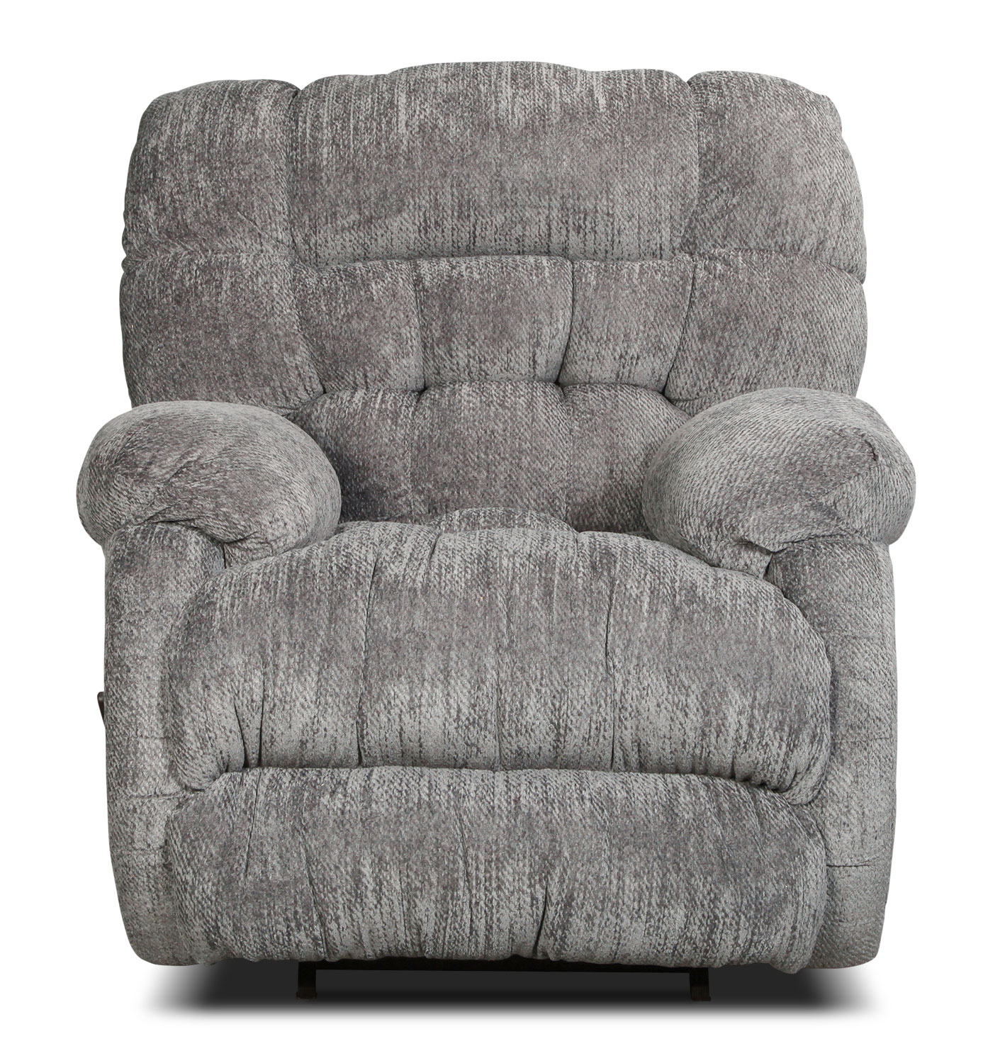 Recliners & Rockers | Levin Furniture