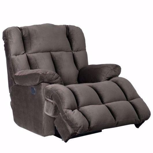 Recliners, Chairs, Leather, Rocker | Walker Furniture Las Vegas