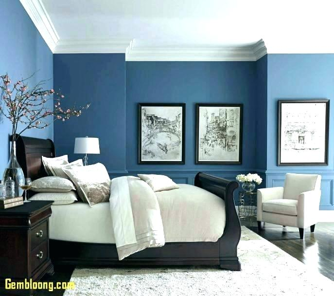 Dark Blue Living Room Navy Blue Decor Inspiration Dark Blue Living