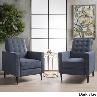 Blue living room chairs:   things to consider before buying