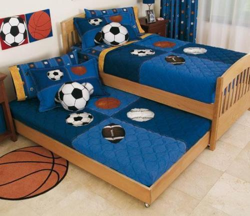 Boys Beds Designs And Ideas u2013 goodworksfurniture