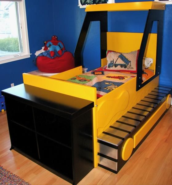 Boys Beds 136 Best Boys Beds Images On Pinterest Boy Beds Bedroom
