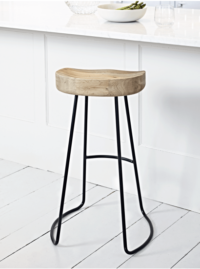 Fantastic Bar Stools Uk | Home Furniture