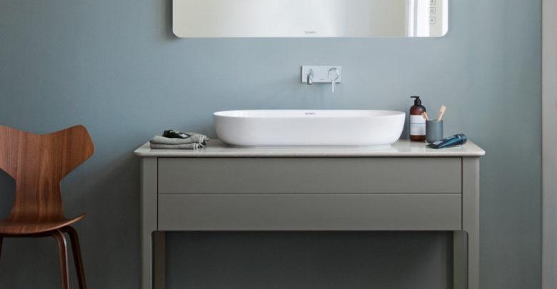 5 Brilliant Bathroom DIY Upgrades