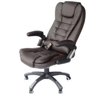 Buy Brown Office & Conference Room Chairs Online at Overstock | Our