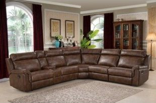 Buy Brown Sectional Sofas Online at Overstock | Our Best Living Room
