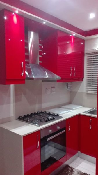 Kitchen Cupboards, built in cupboards,Vanities, Entertainment areas