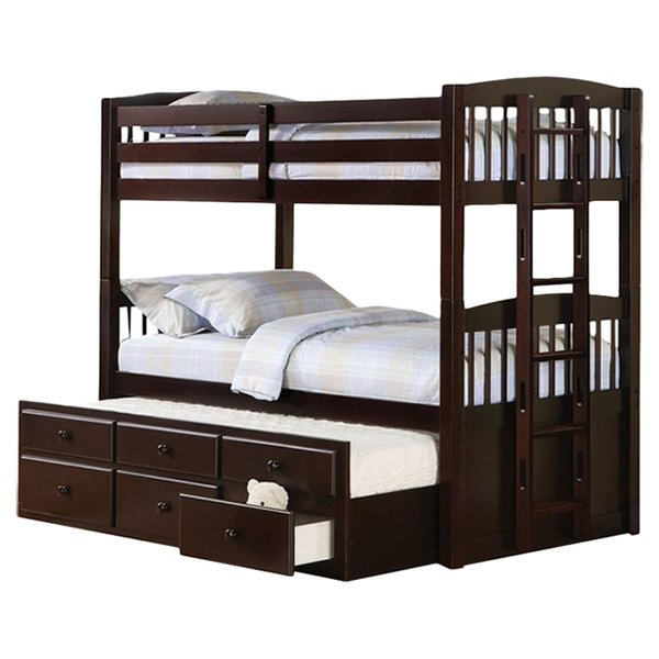 Bunk Beds You'll Love   Wayfair
