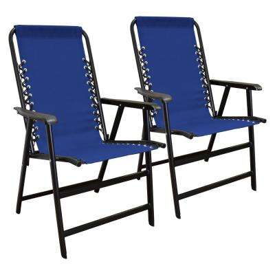 Caravan Sports - Camping Chairs - Camping Furniture - The Home Depot