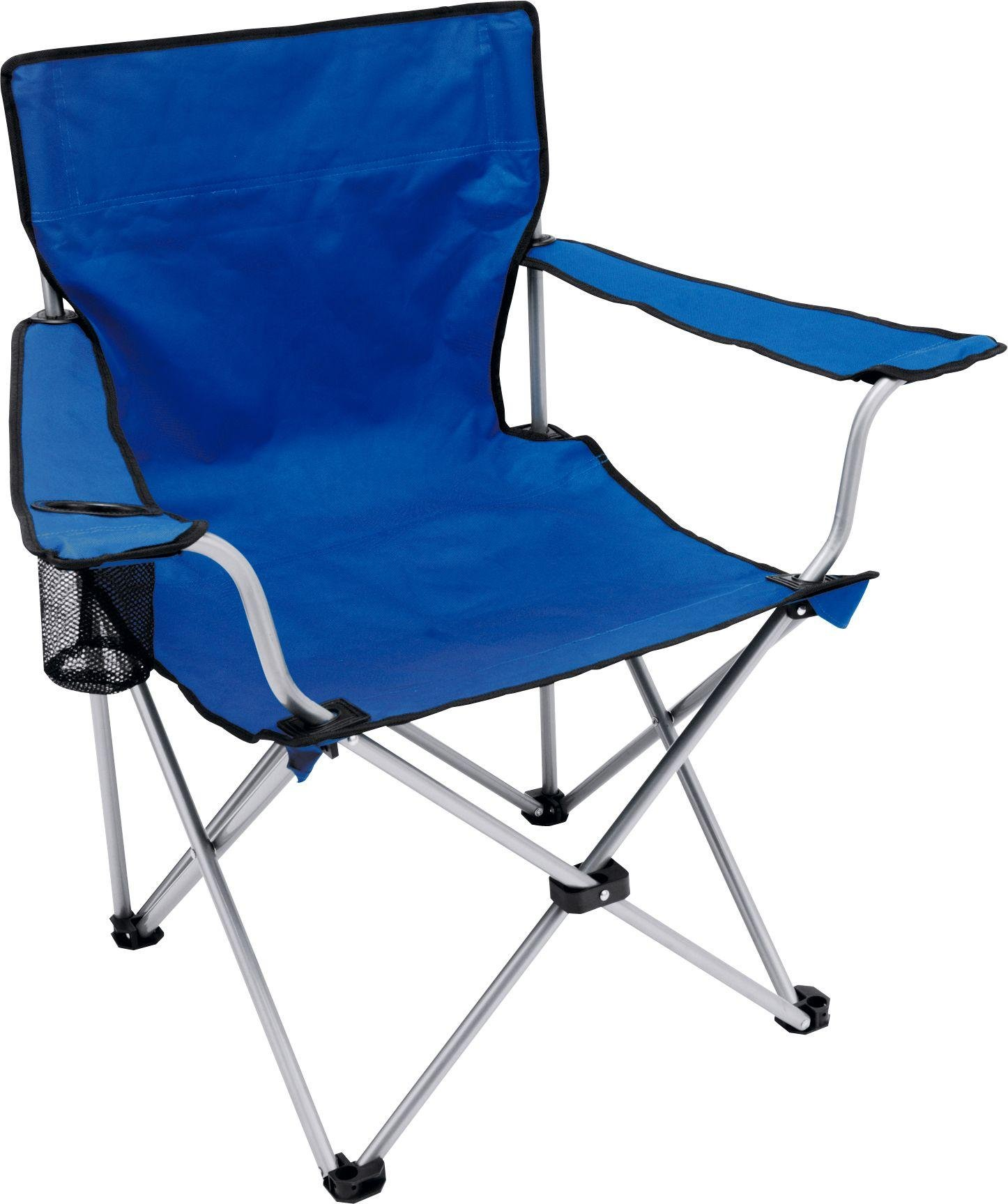 Buy Steel Folding Camping Chair | Camping chairs | Argos