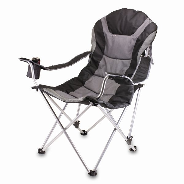 Camping Chairs You'll Love | Wayfair