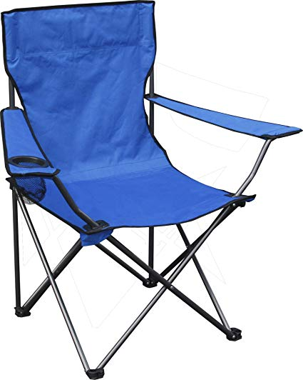TIPS ON BUYING CAMPING CHAIRS