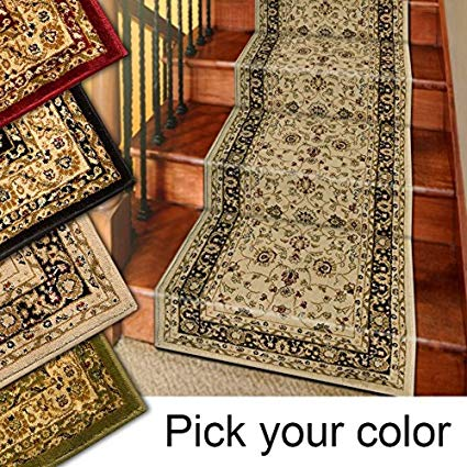 Benefits of good carpet runner