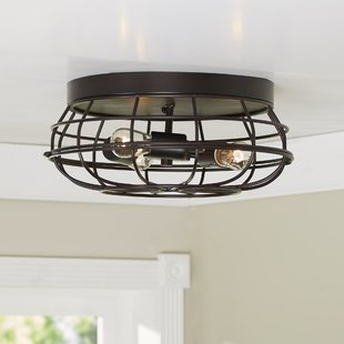 Lighting You'll Love | Wayfair