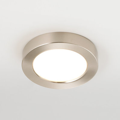 Ceiling Lights & Flush Mount Lighting - Shades of Light