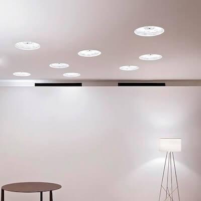 Modern Ceiling Lights & Modern Chendeliers - 2Modern