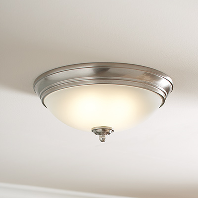 Ceiling lights – Choose the   best one