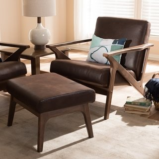Buy Chair & Ottoman Sets Living Room Chairs Online at Overstock