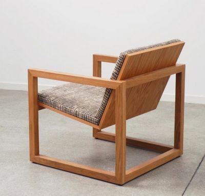 Asientos de madera con mucho diseño | W o o d y | Pinterest | Mobilă