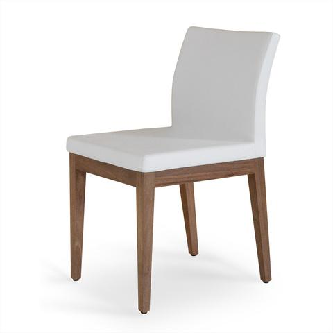 Modern Wood Chair | Wood Chair Design | 212Concept