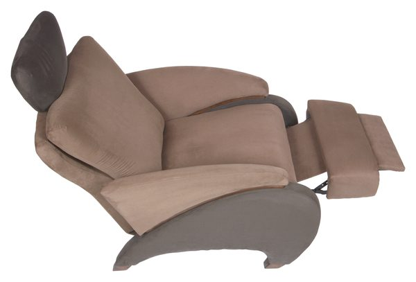 Living Room Chairs for Bad Backs | Home Guides | SF Gate